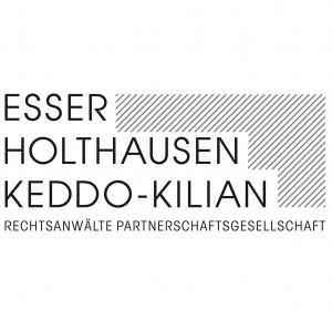 Esser Holthausen Keddo-Kilian→