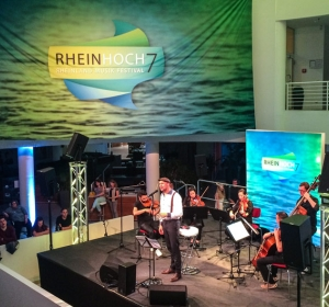 RheinHoch7→