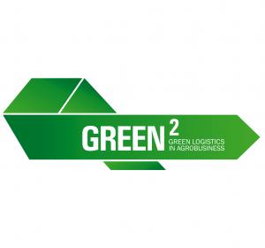 Green 2→