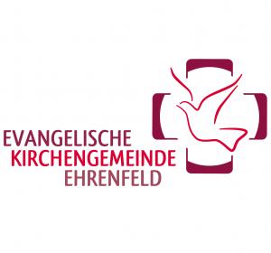 Evangelische Kirchengemeinde Ehrenfeld→