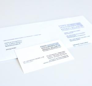 <span>vorheriges Projekt</span>
